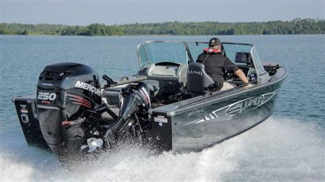 Lund Boat Accessories by Lund Boats Jigging Lund Boats Lund Boats Jigging