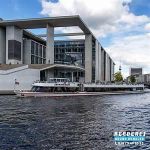 Stellenangebote Wiesbaden Teilzeit : online zeitung online zeitung kita ist live ~ Buech-reservation.com Haus und Dekorationen