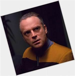 Brad Dourif | Official Site for Man Crush Monday #MCM ...