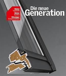 Velux Gpu Pk06 : dachfenster velux ggu 0066 energie uw wert 1 1 w m k schwingfenster aus kunststoff dachmax ~ Orissabook.com Haus und Dekorationen