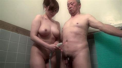 immoral relations between father in law and daughter in law azumi chino