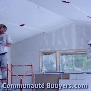 Peinture Sikkens Avis : avis sikkens durand peinture installateur peintres ~ Dallasstarsshop.com Idées de Décoration