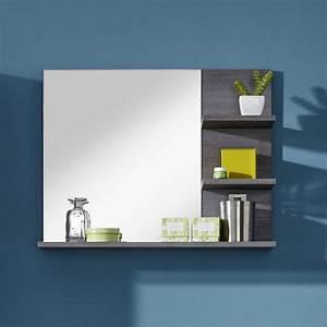 catgorie miroir page 15 du guide et comparateur d39achat With miroir sdb