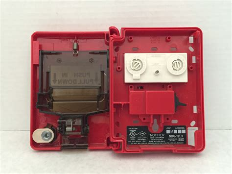 Zyxel Nbg-419n Wireless N Home Router