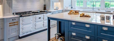 Appliances  Kitchen Design And Installation, Surrey