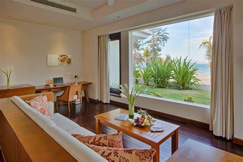 Pullman Danang Beach Resort - Two-bedroom cottage - 5-star