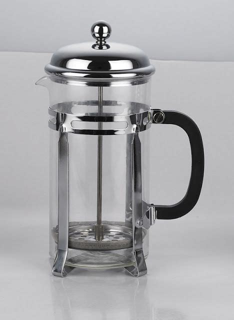 To brew more than one cup at a time (if your french press is big enough) simply add that much more coffee. french press coffee, french press coffee maker, french ...