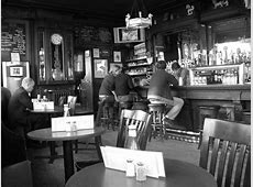 FileWhite Horse Tavern New York City 2007jpg