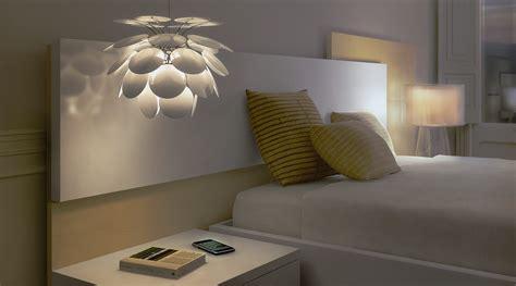 Bedroom Lighting Design Guide by Bedroom Lighting Design Guide Planning Your Bedroom