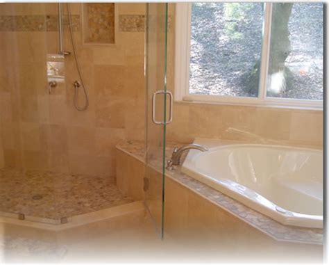 tiled bathrooms designs tiles canadianhomeflooring com