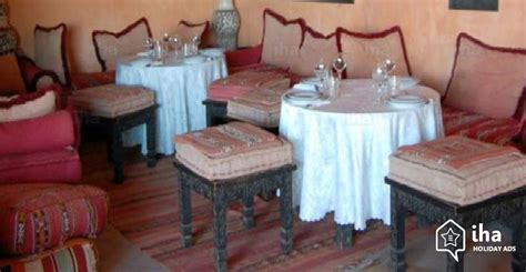 26715 bed and breakfast chambres d h 244 tes 224 tnine ourika iha 74947