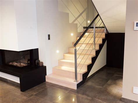 charming habillage sous escalier bois 9 comme je le disais cu0027est parti pour le medium
