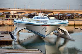 Florida Statute Boat Registration by Planetsolar Wikip 233 Dia