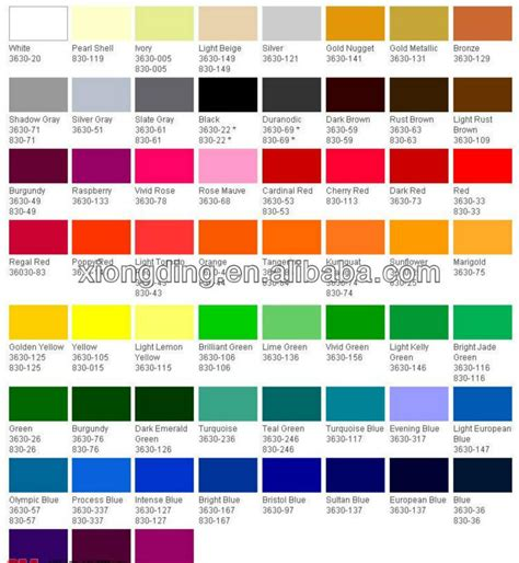 armour color codes dull heavy satin fabric for wedding dress buy satin