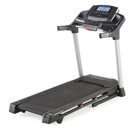 proform treadmill with fan proform pftl99013 proform 11 0 tt treadmill sears outlet