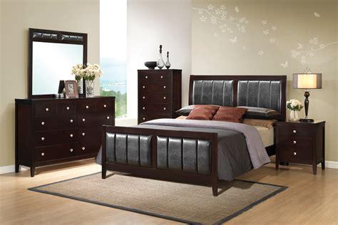 Furniture : Unique Furniture