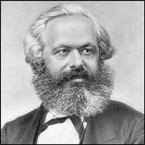 Adam Smith vs Karl Marx - Russian Revolution
