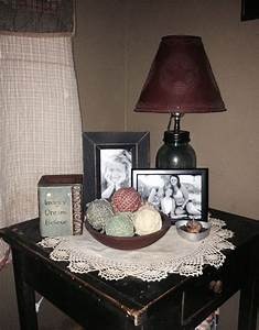 1000, Images, About, Table, Decorations, On, Pinterest
