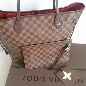 Louis Vuitton Tasche Speedy : maikexcvi louis vuitton neverfull vs speedy 30 der vergleich ~ A.2002-acura-tl-radio.info Haus und Dekorationen