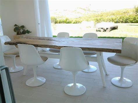 casa it arredamento arredamento mare progettazione design su misura