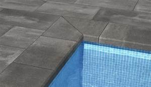 Margelle droite plate 315x355 cm gris anthracite for Margelle piscine grise anthracite 2 margelle piscine grise margelle droite plate cm gris