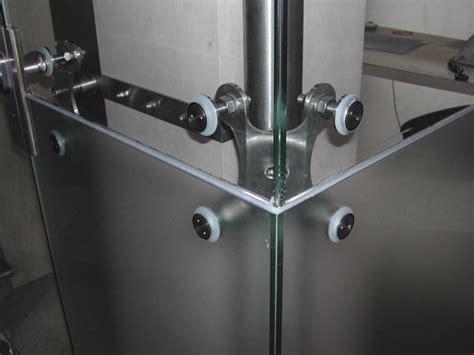 rivestimento cucina vetro rivestimenti in vetro rivestimenti in vetro per cucina