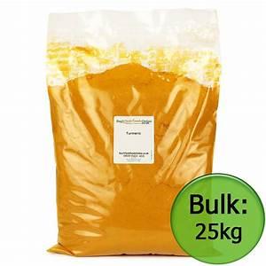 Buy Turmeric Powder Uk
