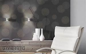 elegante tapeten verbunden mit naturlichkeit spot 2 as With balkon teppich mit elegante tapeten