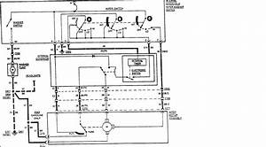 1977gm Wiper Motor Wiring Diagram