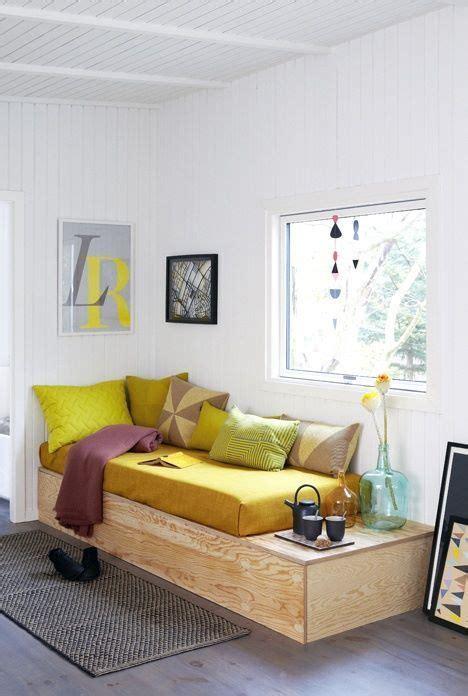 60 Einrichtungsideen Wohnzimmer Rustikal by 60 Einrichtungsideen Wohnzimmer Rustikal