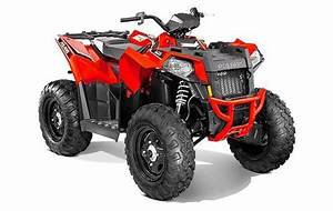 2015 Polaris Industries Scrambler U00ae 850  Norrissupercycle