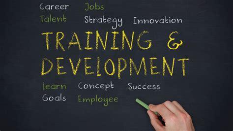lean training  development matter industryweek