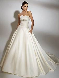 nice wedding gowns With nice dresses for weddings