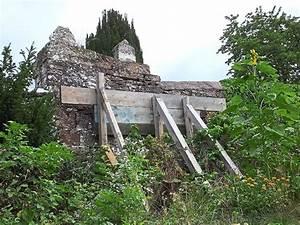 Freibad Bad Teinach : bad teinach zavelstein friedhofsmauer wird bald erneuert bad teinach zavelstein ~ Frokenaadalensverden.com Haus und Dekorationen