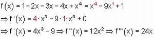 Momentane änderungsrate Berechnen : l sungen differenzialrechnung vbka v ~ Themetempest.com Abrechnung