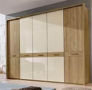 Hosenhalter Für Kleiderschrank : dreht ren kleiderschrank eiche teilmassiv mit glast ren taras ~ Orissabook.com Haus und Dekorationen