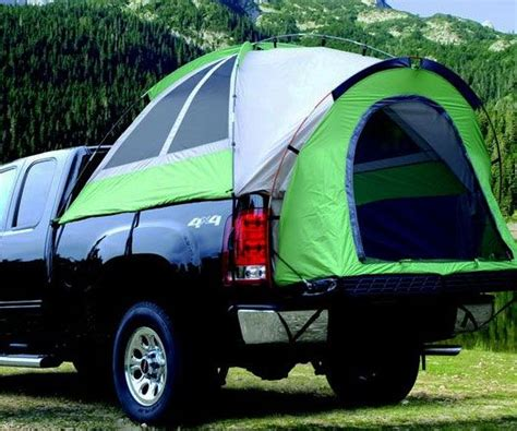 pickup truck bed tent campingexpedition truck bed tent truck tent camping truck camping