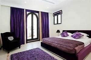 decoration maison decouvrez mes astuces deco pour une With chambre à coucher adulte moderne avec matelas pour problème de dos