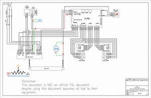 Fsl Gen 5 Hobby Laser Schematic