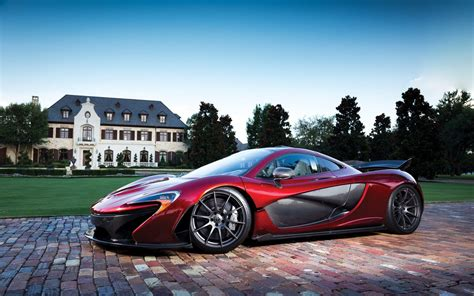 Mclaren Backgrounds by The Official Mclaren Automotive Wallpapers Wallpaper Cave