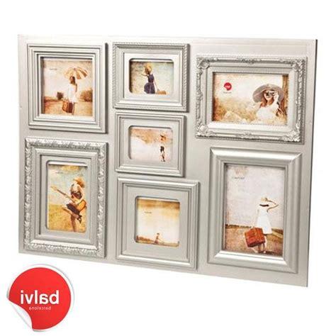 desk multi photo frames multi aperture desk photo frame