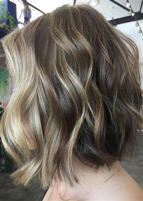 medium hair styles best 25 winter hair color ideas on 5640