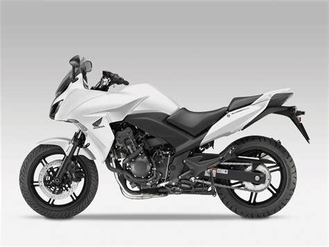 honda cbf 1000 f 2012 honda cbf1000 moto zombdrive