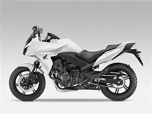 Honda Cbf 1000 F : 2011 honda cbf1000 moto zombdrive com ~ Medecine-chirurgie-esthetiques.com Avis de Voitures