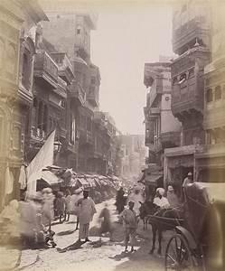 History of Lahore - Wikipedia
