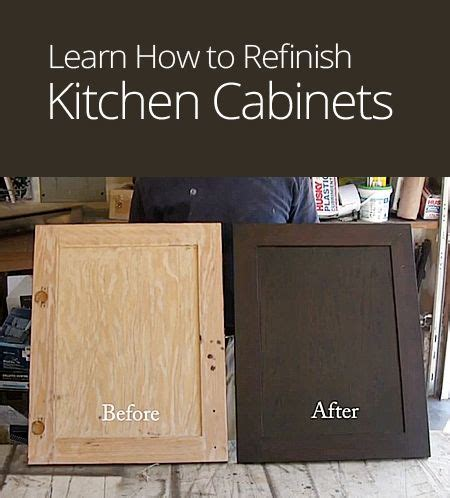 how to refinish cabinets without sanding refinish kitchen cabinets kitchen cabinets and cabinets