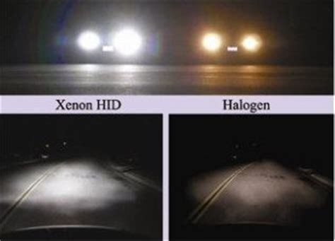 xenon len kelvin strenghten version hid kit hid xenon projector lens