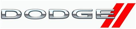 jeep eagle logo 100 jeep eagle logo jeep eagle logo new t shirt s