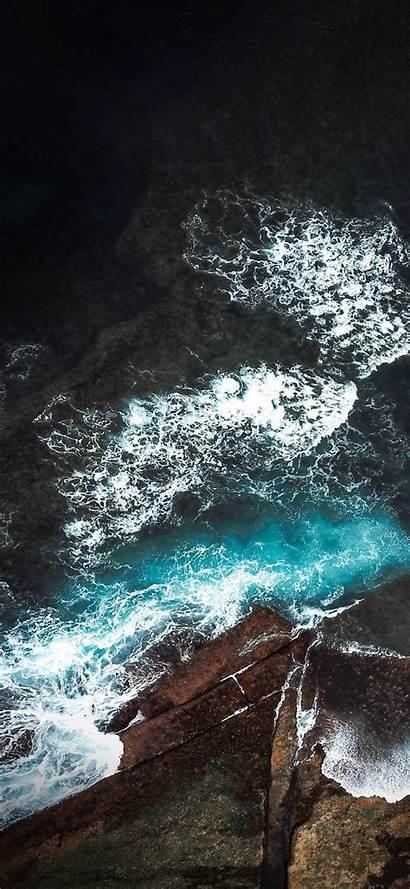 Shark Droidviews Wallpapers Iphone Xiaomi Disney