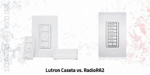 Lutron Radiora 2 Wiring Diagram
